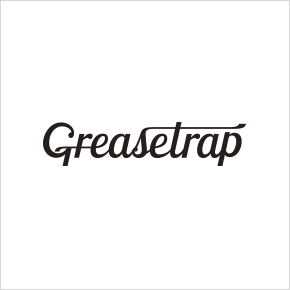Greasetrap