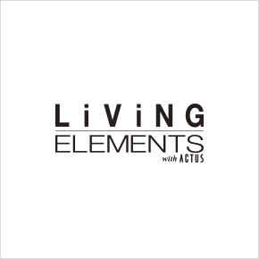 LiViNG ELEMENTS with ACTUS